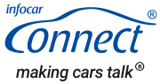 logo_infocarconnect_slogan