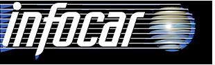 Infocar Training AB